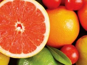 prolonger-duree-conservation-fruits-avec-extrait-pepin-pamplemousse