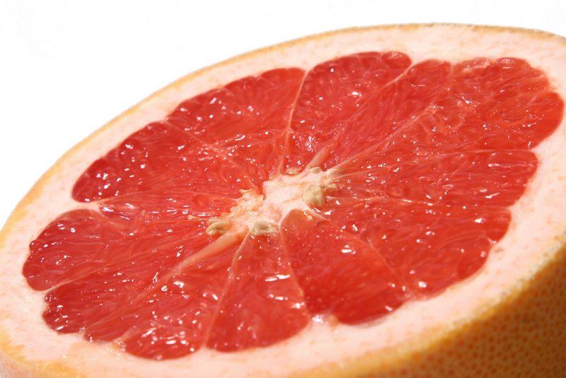 soigner-verrue-naturellement avec-extrait de-pepin-de-pamplemousse
